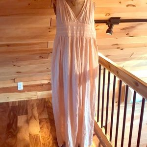 💗BRANS NEW WITH TAGS FREE PEOPLE ROMPER!💗